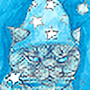 SolaceRose's avatar