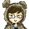 SolaceSleep's avatar