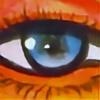Solachine's avatar