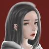Solacy-Joyflake's avatar