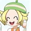 Soladei's avatar