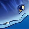 Solaie's avatar