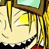 SolaisChimera's avatar