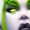 Solameya's avatar