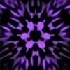 Solamon77's avatar