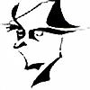 solamyas's avatar