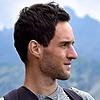 Solan7's avatar