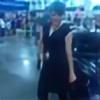 Solana29's avatar