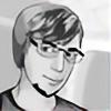 Solanaar's avatar