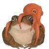 Solanaceaes's avatar