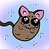 Solaneae's avatar