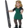 Solaneum's avatar