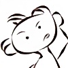 Solange7227's avatar