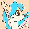 solanhell's avatar