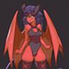 solanoaicee's avatar