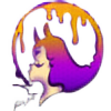 SolanumEpidemic's avatar