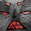Solanustikus's avatar