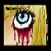 SolanxPsychopathic's avatar