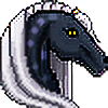 solar--flare's avatar