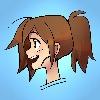SOLAR-CiTRUS's avatar