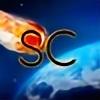 Solar-Comet's avatar