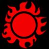 Solar-Eclypse's avatar