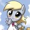 Solar-Fire1's avatar