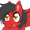 Solar-Flare95's avatar