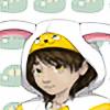 Solar-Flicker's avatar