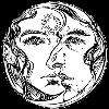 solar-sea's avatar