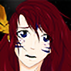 Solar-Sensei's avatar