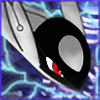 Solar-Storm's avatar
