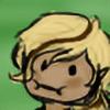 Solar-Symphony's avatar