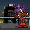 Solar-Twist's avatar