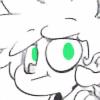 Solar-Wanderer's avatar