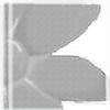 Solar12's avatar