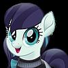 Solar525's avatar