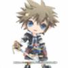 Solar891star's avatar