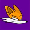 Solar9's avatar