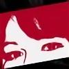 Solara18's avatar