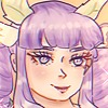 solarabbit's avatar