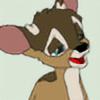SolarAlicorn's avatar
