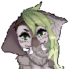 SolarAnastasia's avatar