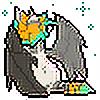 SolaraOkami's avatar
