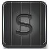 SolarApple's avatar
