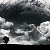 SolarasReign's avatar