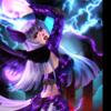 SolarAsteria's avatar