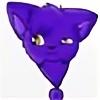 SolarAviatr's avatar