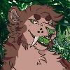solarbeamtm's avatar