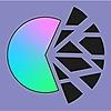 SolarBiscuit96's avatar